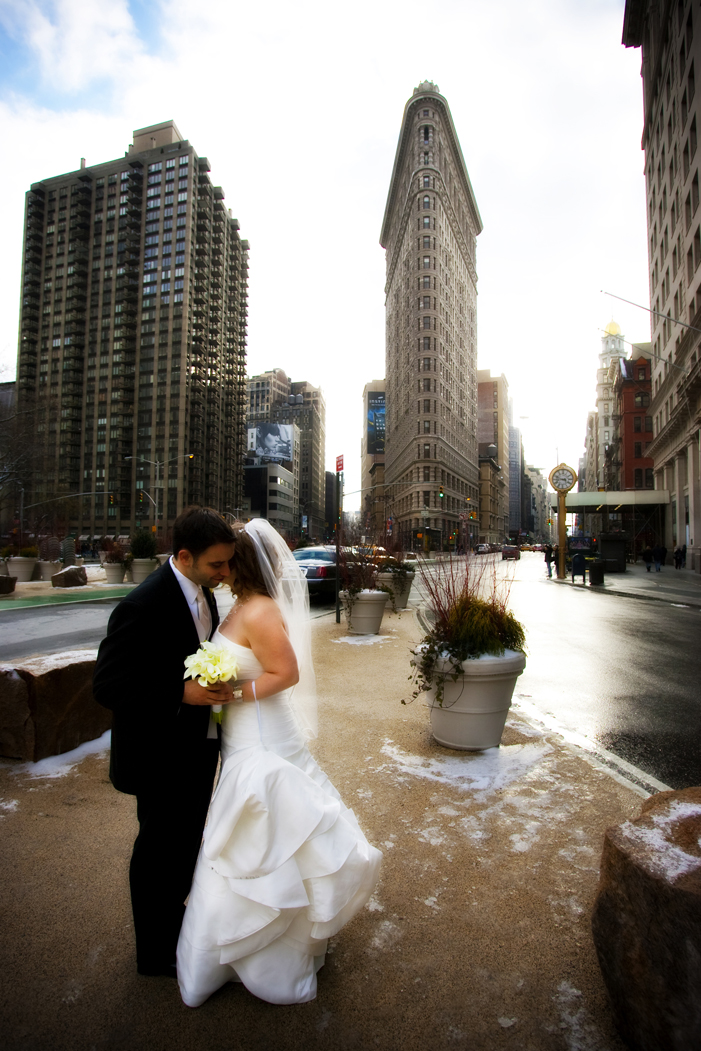 Wedding Salons In New York City 83