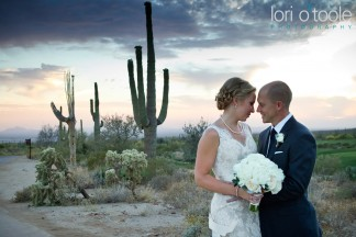 Caytons Restaurant; Ritz Carlton at Dove Mountain wedding; Tucson wedding