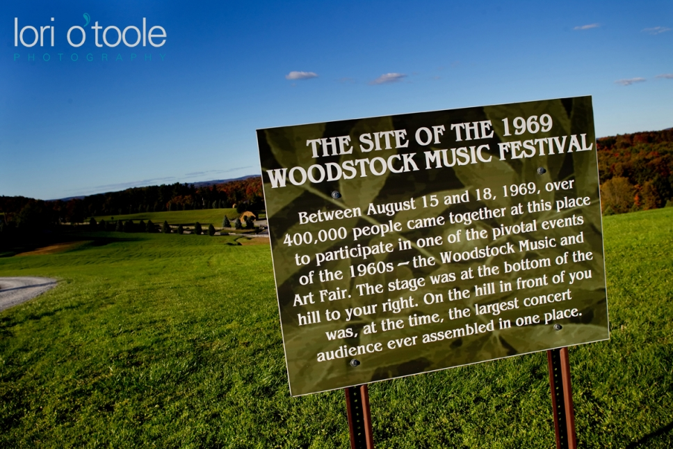 new woodstock gay personals Woodstock is not only one of the most famous music festivals of all time, it was also one of the defining moments of the 1960s counter upstate new york.