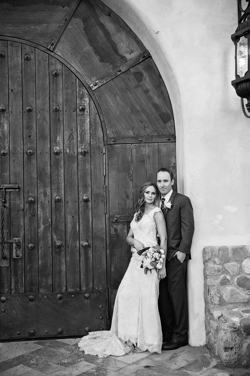Tubac Golf Club wedding; Lori OToole Photography; Tubac wedding photography