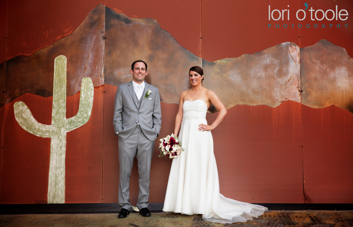 Westward Look Resort wedding; Lori OToole Photography; desert wedding