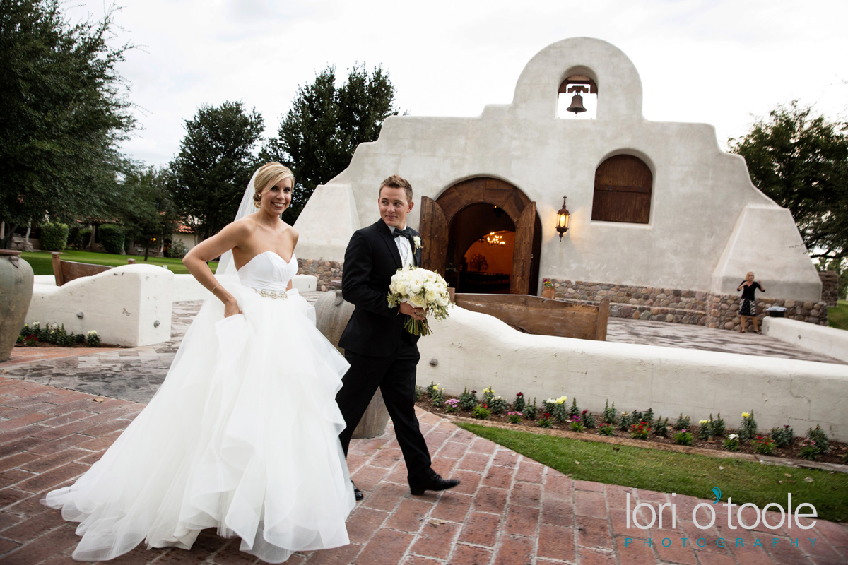 Wedding at Tubac Golf Club; Taylor and Sean; Lori OToole Photography; Tubac Arizona Wedding
