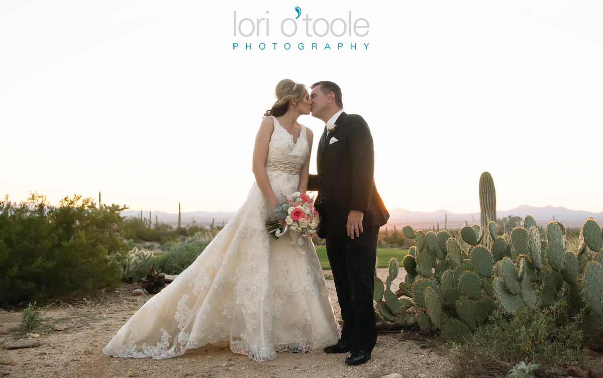 Ritz Carlton Dove Mountain elegant wedding, Lori OToole Photography, Tucson wedding