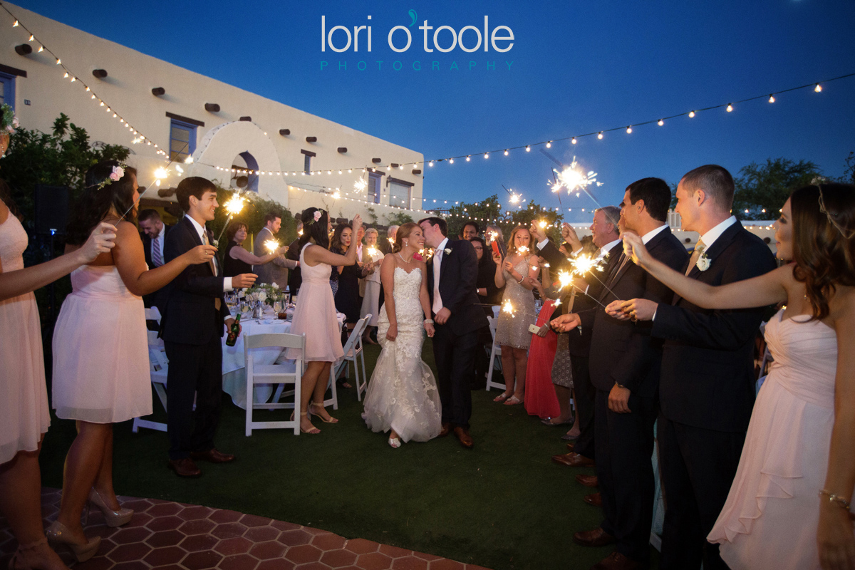 Stunning Wedding at Hacienda Del Sol, Lori OToole Photography, Tucson Arizona wedding