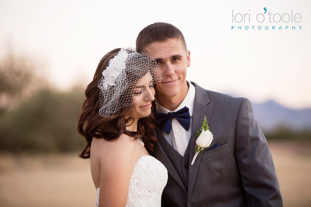 Sauharita wedding, Lori OToole Photography, pink converse wedding