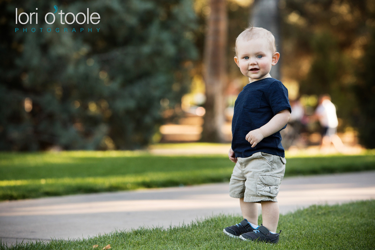 Family Photographer in Tucson Arizona; Lori OToole Photography