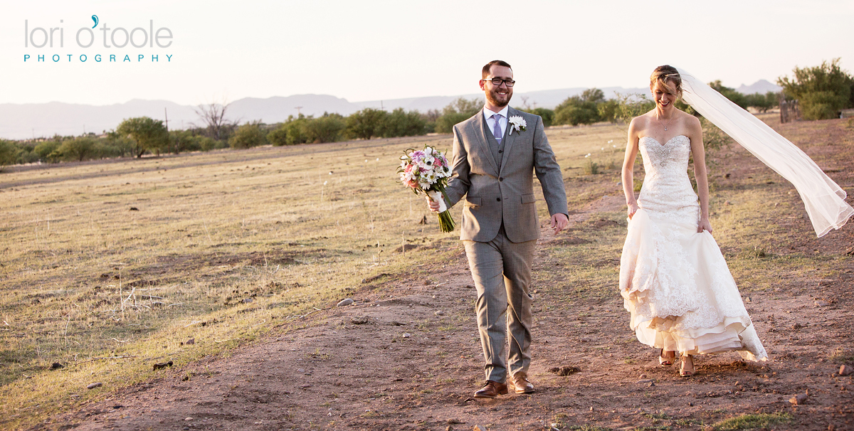 Agua Linda Farm Wedding, Lori OToole Photography, farm wedding in Arizona