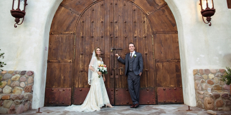 wedding in Tucson Arizona, Lori OToole Photography, wedding in Tubac
