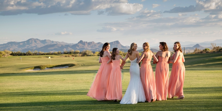 wedding in Tucson Arizona, Lori OToole Photography