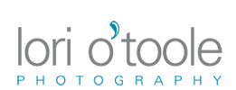 Tucson Wedding Photographer logo