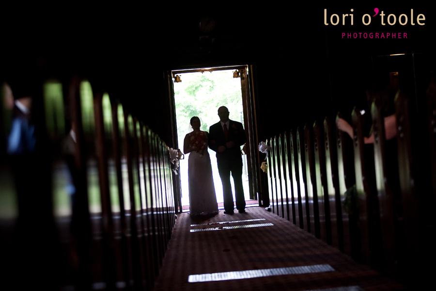 a july wedding at audreys farmhouse tucson wedding